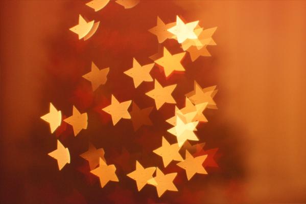StarsS2