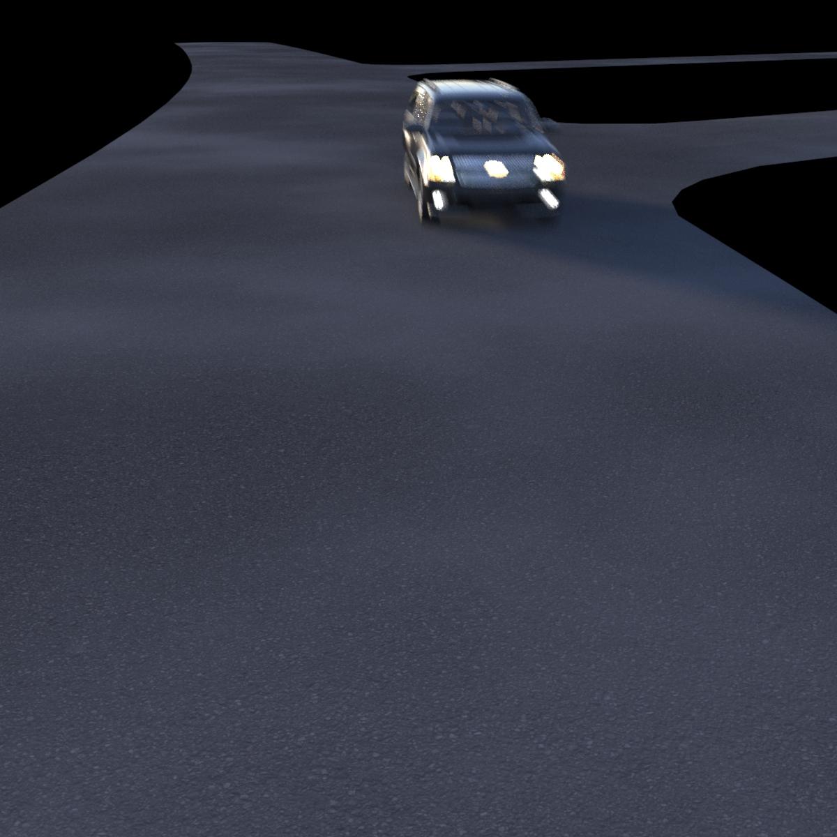 Road_DiffuseMixedNoise