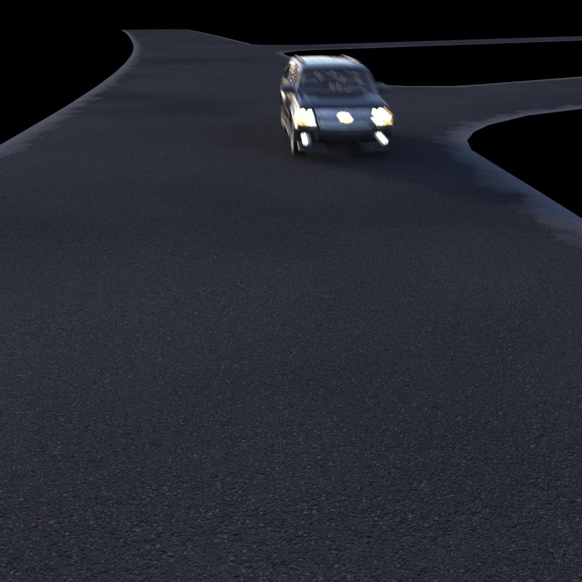 Road_DiffuseMixedNoise_Composite2