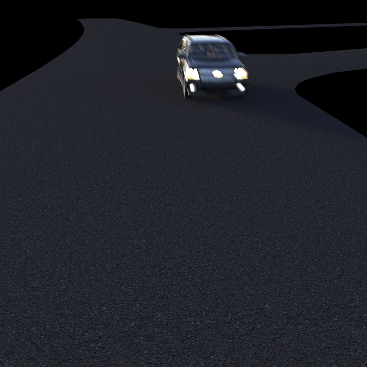 Road_JustDiffuse