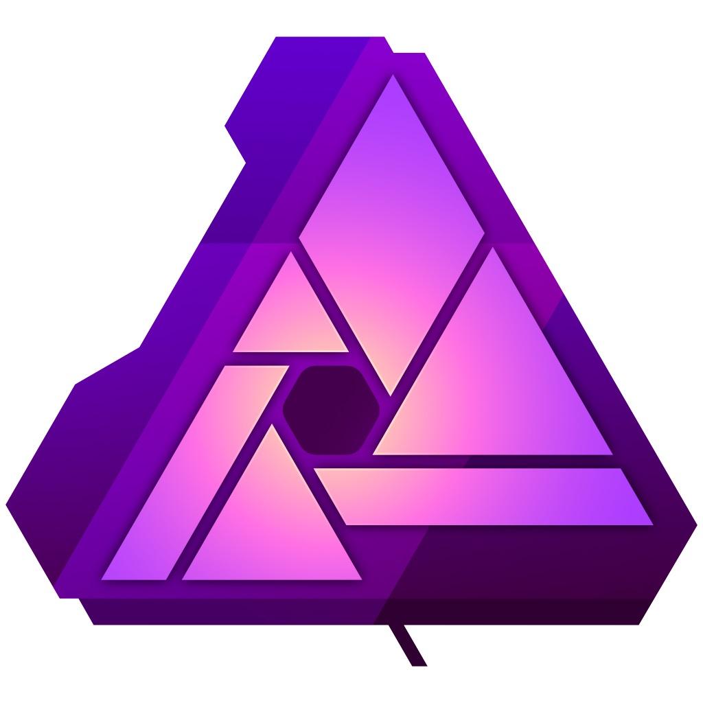 affinity-photo-icon